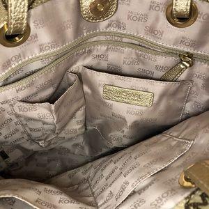 Michael Kors Bags - Micheal Kors Tote Bag